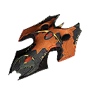 Shipshot Destroyer Temporal Mobius T6.png