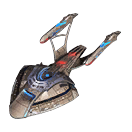 Shipshot Sciencevessel1 Retrofit Fleet.png