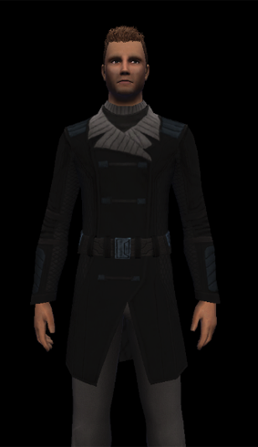 Winter-male-black-long.png