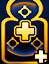 Chronoplasty icon (Federation).png