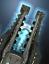 Console - Universal - Railgun Destabilizer Module icon.png