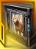 Promotional Non-Combat Pet - Orange Tabby Cat icon.png