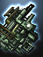 Rare Borg Salvage icon.png