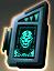 Reman Reinforcements - Shadow Guard Elites icon.png