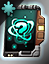 Science Kit Module - Soothing Pheromones icon.png