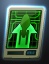 Starship Upgrade Requisition icon.png