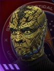 Tosk icon.png