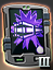 Training Manual - Intelligence - Deploy Tripwire Drone III icon.png