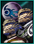 Voth Separatist Duty Officer Requisition icon.png