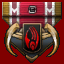 File:Defender of Sirius Sector Block icon.png