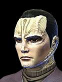 Doffshot Ke Cardassian Male 06 icon.png