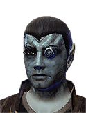 Doffshot Rr Borgliberated Romulan Male 03 icon.png
