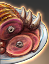 Glazed Targ icon.png