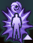 Radiant Subatomic Field icon (Federation).png