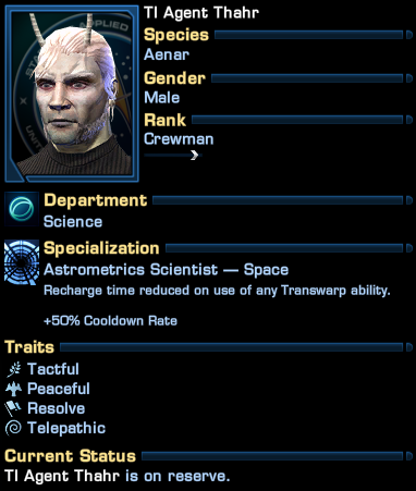 TI Agent Thahr.png