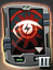 Training Manual - Tactical - Target Optics III icon.png