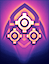 Deep Space Mine icon (Federation).png