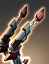 Disruptor Dual Pistols icon.png