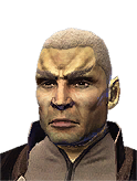 Doffshot Rr Romulan Male 01 icon.png