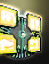 Neodymium Deflector Array icon.png