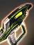 File:Plasma Repeater Pistol icon.png
