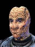 Doff Unique Ke Hirogen M 01 icon.png