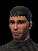 Doffshot Sf Bajoran Male 08 icon.png