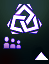 Intelligence Team icon (Dominion).png