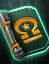 Omega Particle Tech Upgrade (Mark) icon.png