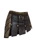Outfit - Warrior's Decorated Skirt.png