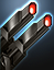 Resilience-Linked Phaser Dual Cannons icon.png
