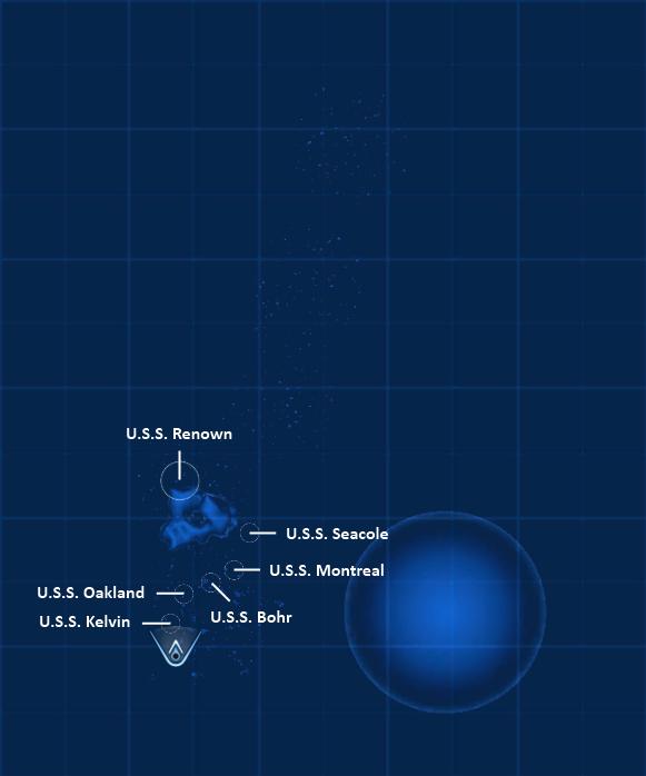 Vega System 1 map.png