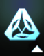 Assign Raiding Party icon (Klingon).png