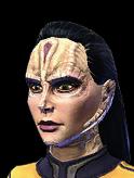 Doffshot Ke Cardassian Female 08 icon.png