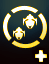 Extend Shields icon (Dominion).png