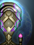 Iconian Resistance Vanity Shield icon.png
