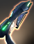 Romulan Plasma Split Beam Rifle icon.png