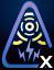 Tachyon Inversion Beams icon (Federation).png