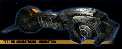 Type-VII-Commercial-Laboratory.jpg