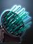 Console - Universal - Miradorn Sensor Baffler icon.png