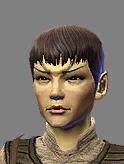 Doffshot Rr Romulan Female 14 icon.png