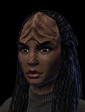 Doffshot Sf Klingon Female 08 icon.png