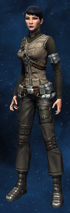 Mercenary Female Front.png