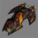 Shipshot Destroyer Temporal Mobius 5.png