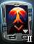 Training Manual - Command - Suppression Barrage II icon.png