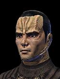 Doff Unique Ke Cardassian M 02 icon.png