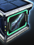Special Requisition Pack - Voth Palisade Science Vessel icon.png
