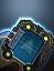 Starfleet-Altamid Hybrid Arms icon (Federation).png