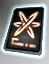 Tachyon Wave Signature icon.png