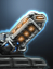 Device - Transphasic Torpedo Platform icon.png